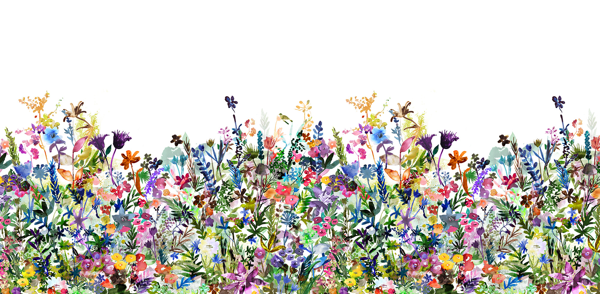 May Meadow