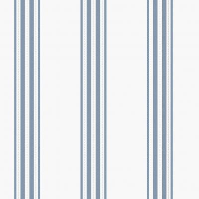 Denim Stripes